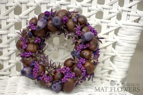 kvetiny_podzimni_dekorace_0099.jpg