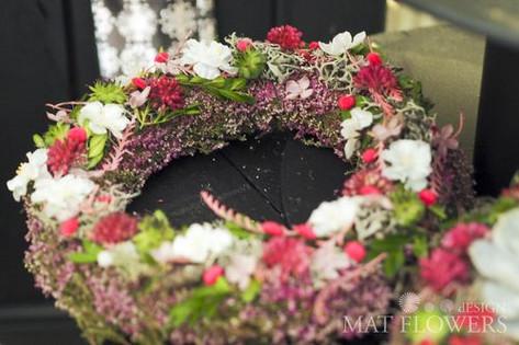 kvetiny_podzimni_dekorace_0102.jpg