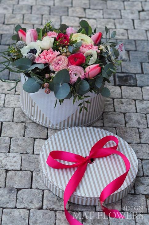 kvetinove_krabice_0134.JPG