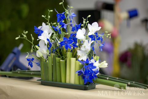 kvetiny_aranze_0062.jpg