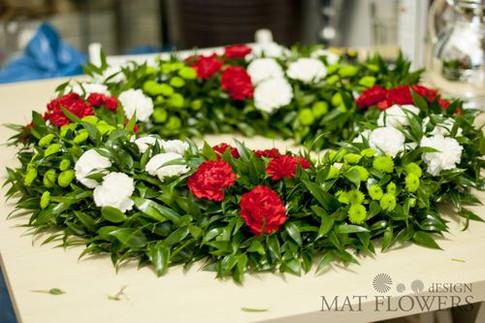 kvetiny_smutecni_vazba_0012.jpg