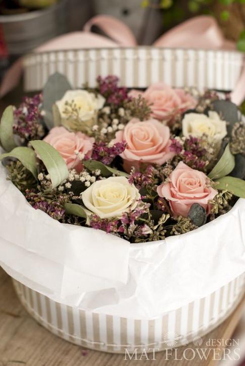 kvetinove_krabice_0144.jpg