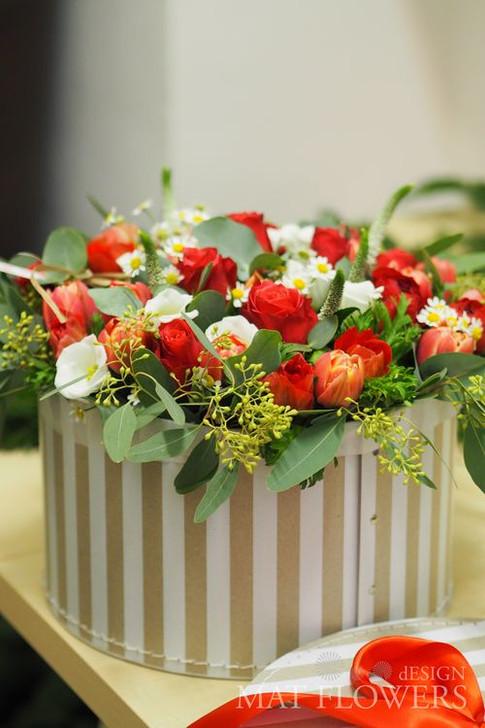 kvetinove_krabice_0150.JPG
