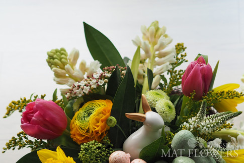 kvetiny_aranze_0052.JPG