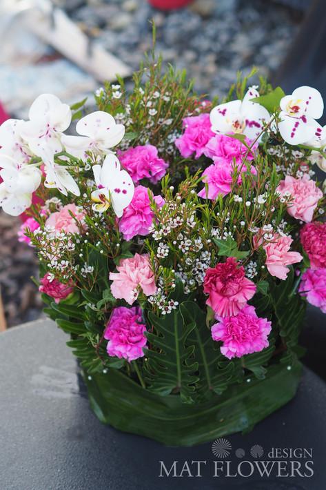 kvetiny_aranze_0045.JPG