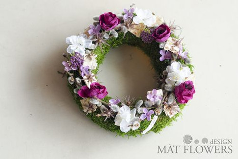kvetiny_podzimni_dekorace_0120.jpg