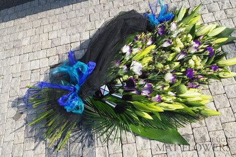 kvetiny_smutecni_vazba_0023.JPG