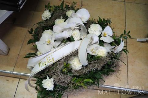 kvetiny_smutecni_vazba_0026.JPG