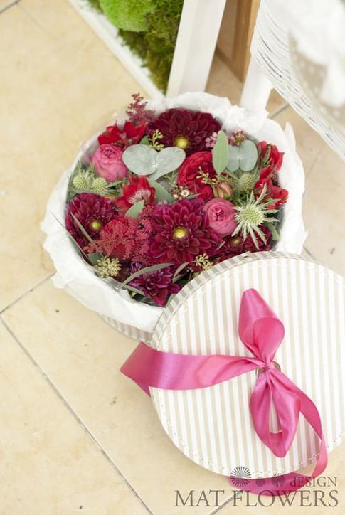 kvetinove_krabice_0165.jpg