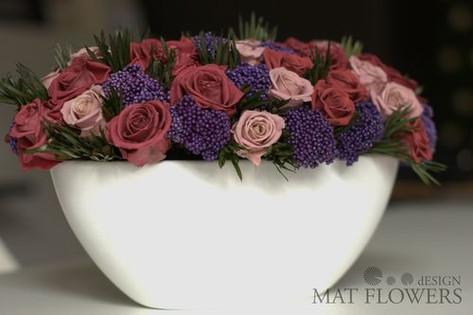 kvetiny_stabilizovane_0234.jpg