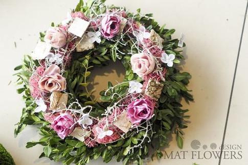 kvetiny_podzimni_dekorace_0128.jpg