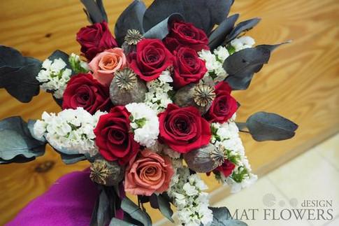 kvetiny_stabilizovane_0225.JPG