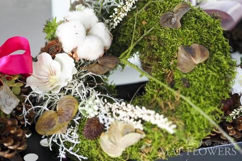 kvetiny_podzimni_dekorace_0143.jpg