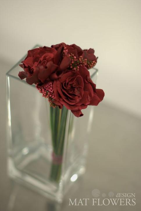 kvetiny_stabilizovane_0214.jpg