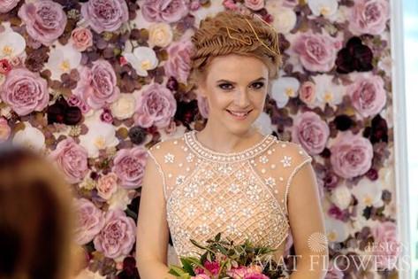 kvetiny_weddingday_2017_0076.jpg