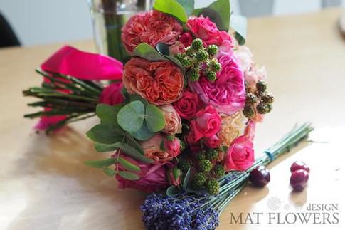 kvetiny_jarni_dekorace_0025.JPG