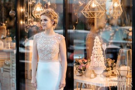 kvetiny_weddingday_2017_0114.jpg