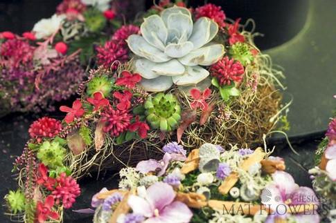 kvetiny_podzimni_dekorace_0100.jpg