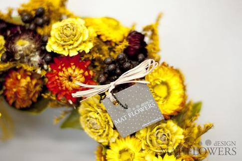 kvetiny_podzimni_dekorace_0103.jpg