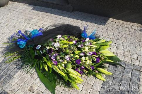 kvetiny_smutecni_vazba_0024.JPG