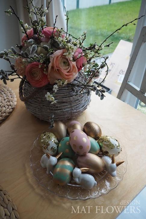 kvetiny_jarni_dekorace_0003.JPG