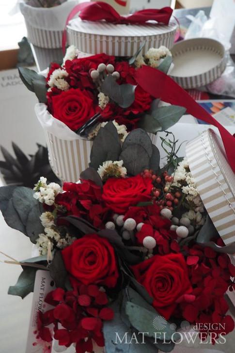 kvetiny_stabilizovane_0229.JPG