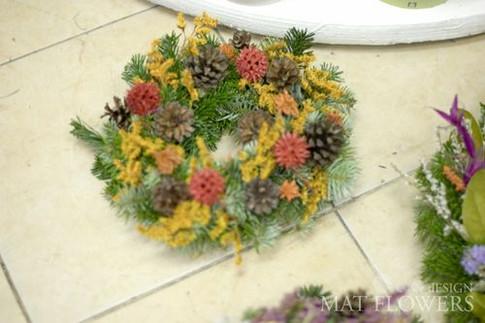 kvetiny_podzimni_dekorace_0097.jpg