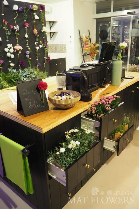 kvetiny_obchod_0002.JPG