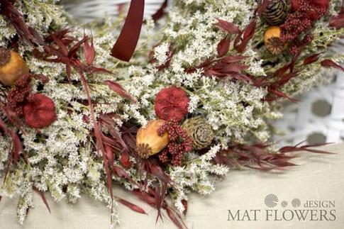 kvetiny_podzimni_dekorace_0105.jpg