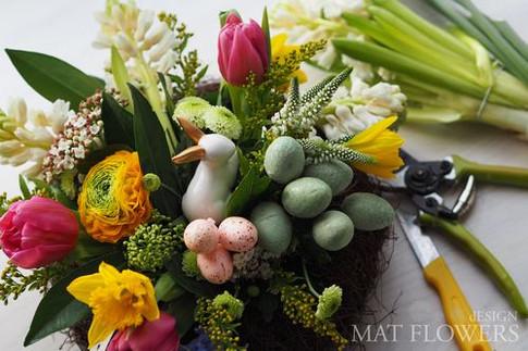 kvetiny_jarni_dekorace_0006.JPG