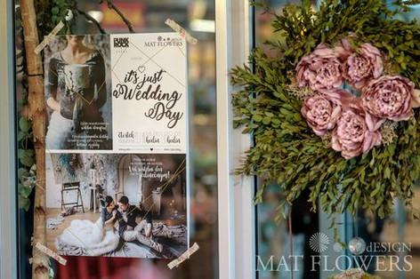kvetiny_weddingday_2017_0110.jpg