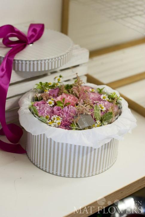 kvetinove_krabice_0154.jpg
