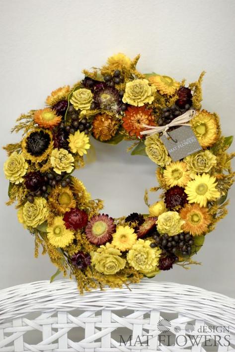 kvetiny_podzimni_dekorace_0135.jpg