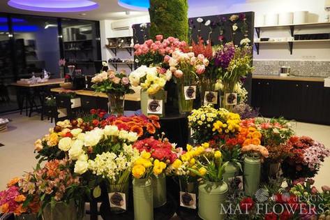 kvetiny_obchod_0008.JPG