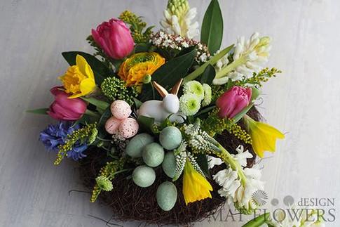 kvetiny_jarni_dekorace_0002.JPG