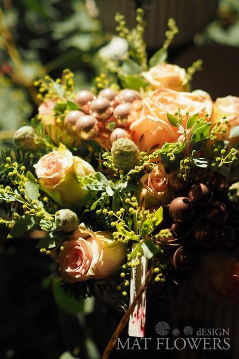kvetiny_eventy_0213.JPG