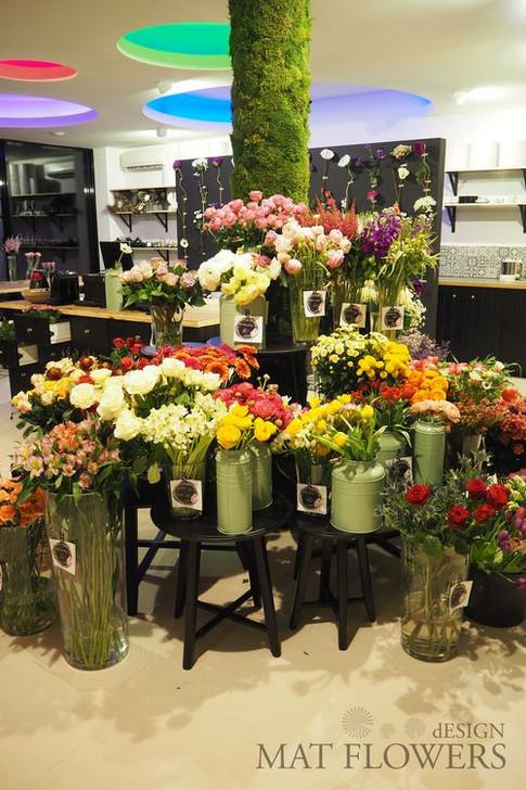 kvetiny_obchod_0010.JPG