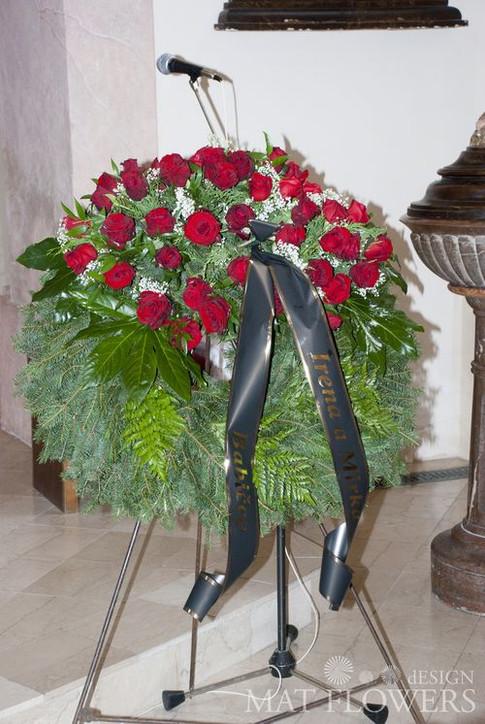 kvetiny_smutecni_vazba_0018.jpg