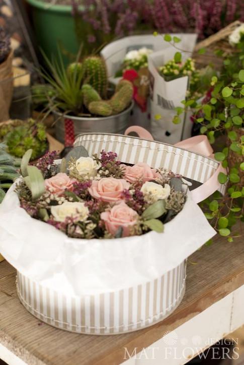 kvetinove_krabice_0173.jpg