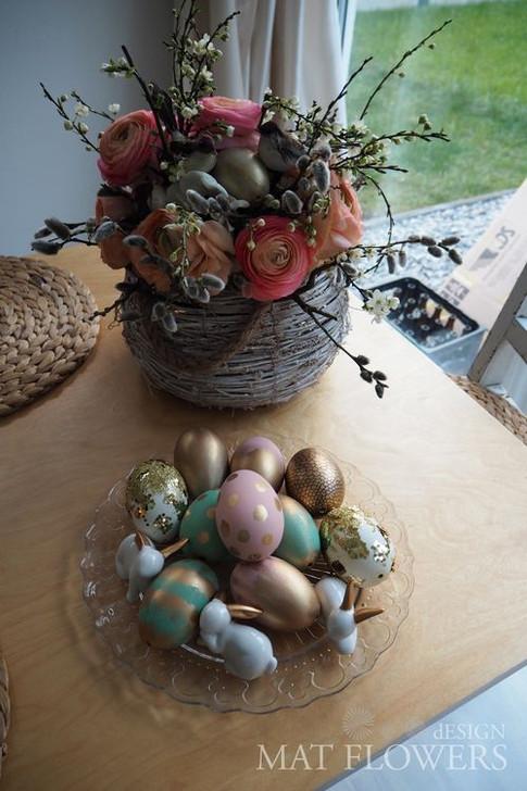 kvetiny_jarni_dekorace_0005.JPG