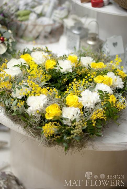 kvetiny_smutecni_vazba_0007.jpg