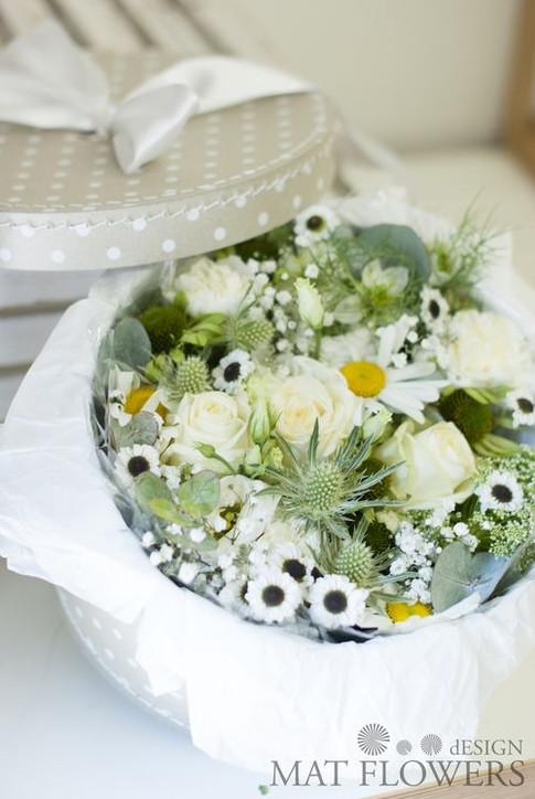 kvetinove_krabice_0130.jpg