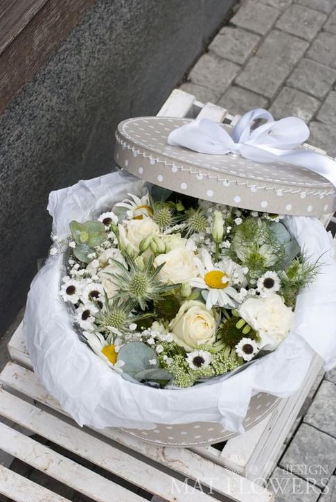 kvetinove_krabice_0176.jpg