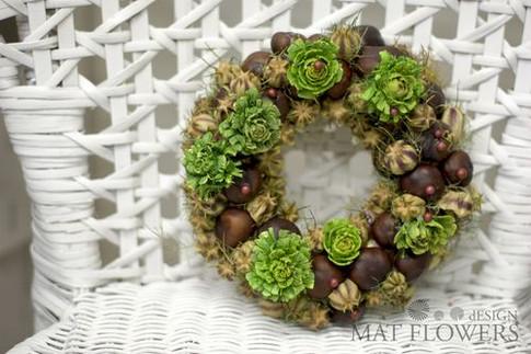 kvetiny_podzimni_dekorace_0125.jpg
