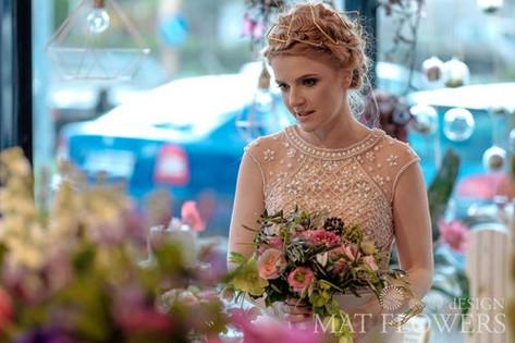 kvetiny_weddingday_2017_0098.jpg
