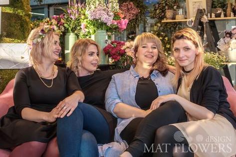 kvetiny_weddingday_2017_0079.jpg