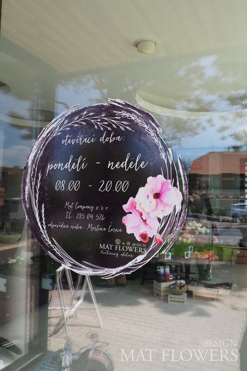 kvetiny_obchod_0013.JPG