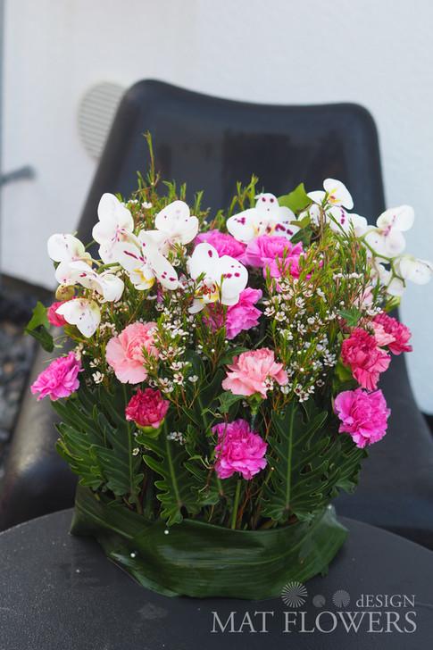 kvetiny_aranze_0047.JPG
