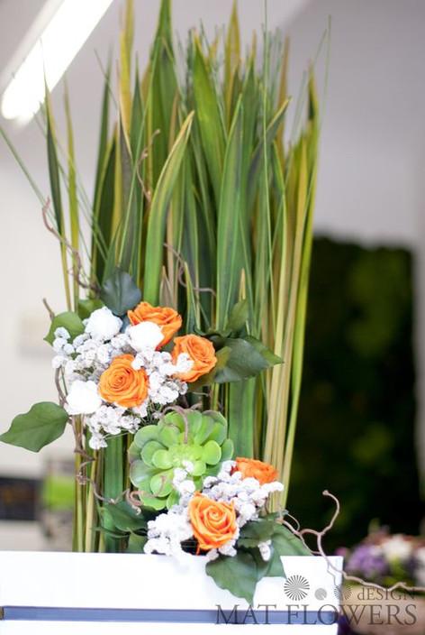 kvetiny_stabilizovane_0208.jpg
