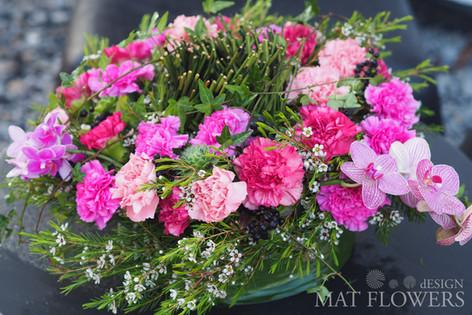 kvetiny_aranze_0051.JPG